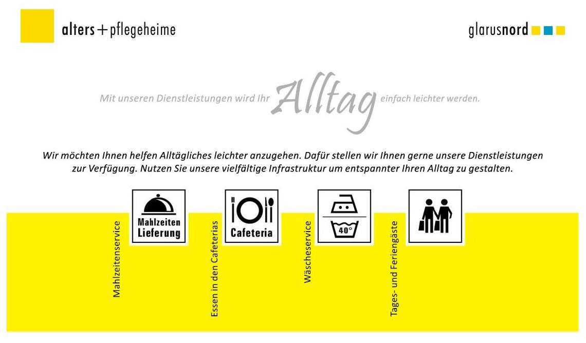 Flyer APGN_A4 - für Homepage - Bild 2